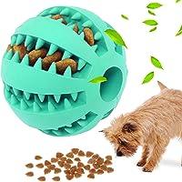Zchenchen Electric Pet Giocattoli per Cani Gatti Puppy Automatico Clean Floor Plush Ball per Animali interattivi Gioco interattivo Dogs Toys