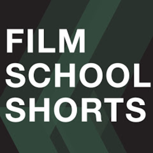 Film School Shorts (School Western)
