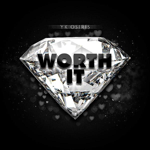 Envy Me Roblox Id Not Clean Worth It By Yk Osiris On Amazon Music Amazon Co Uk