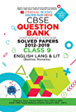 Oswaal CBSE Question Bank Class 9 English Language & Literature Chapterwise & Topicwise (For March 2020 Exam)