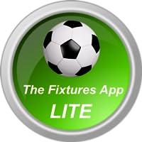 The Fixtures App LITE
