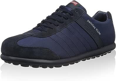 Camper Pelotas Xl, Sneakers da uomo