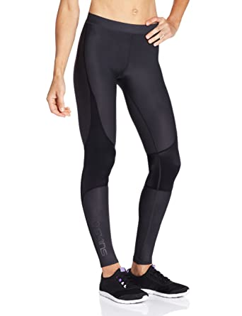 Why Are Running Tights Worn?