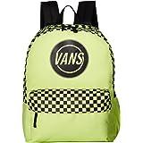 Vans Taper Off Realm Backpack,