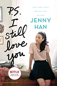 P.S. I Still Love You (Volume 2) (To All the Boys I've Loved Before)