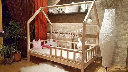 jugendbetten. Black Bedroom Furniture Sets. Home Design Ideas