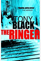 The Ringer: A gripping and twisty suspense thriller you'll find impossible to put down. Kindle Edition