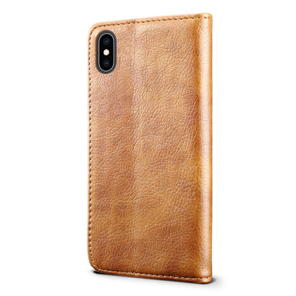 sleo iphone xs case