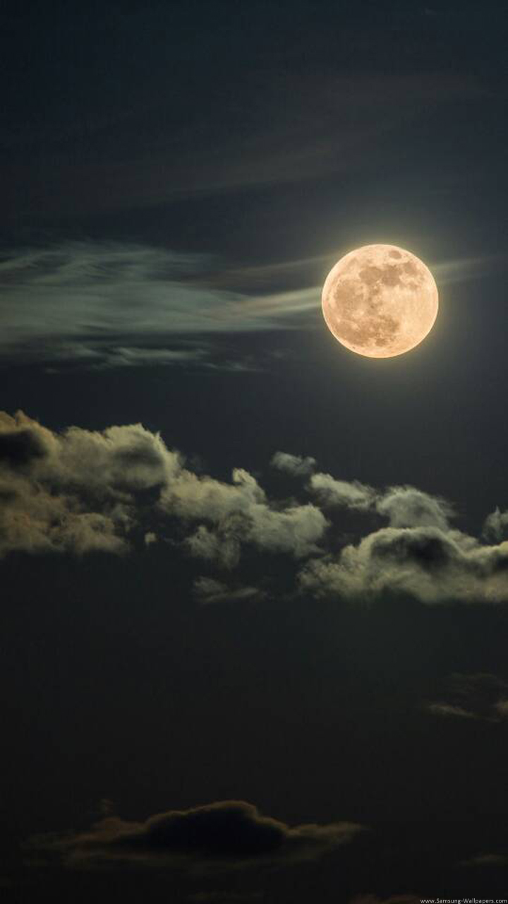 Moon Wallpapers Amazoncouk Appstore For Android