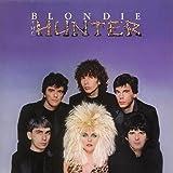 Plastic Letters - Blondie: Amazon.de: Musik