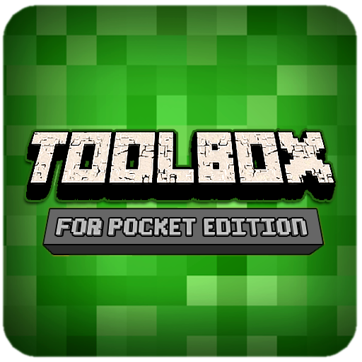 toolbox-launcher-master-for-pe