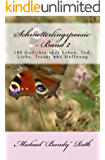Schmetterlingspoesie - Band 2