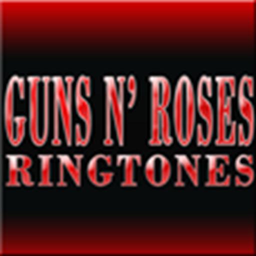 guns-n-roses-ringtones-fan-app