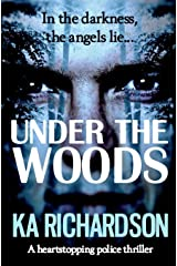 Under The Woods Paperback