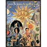 The Seeds Of Love (Super Deluxe Edt. 4 Cd + B.Ray Audio)