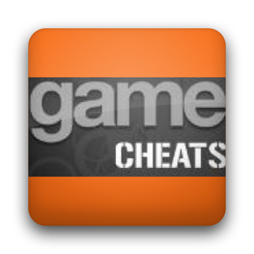 game cheats amazon co uk appstore for android