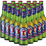 TENNENT'S BIRRA SUPER STRONG LAGER 33 CL 24PZ