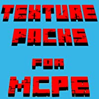 Textures for Minecraft