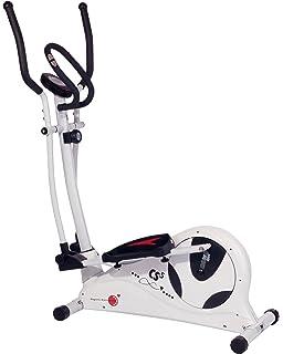 Spiksplinternieuw Kettler - Crosstrainer Verso 100: Amazon.de: Sport & Freizeit UP-22