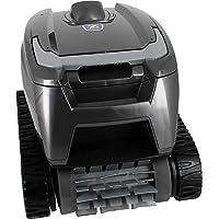 Zodiac Robot de Piscine Électrique TornaX OT 2100, Fond Seul