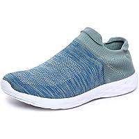 TRASE TWD Skyler Knitting Women Sports Shoes for Running Jogging