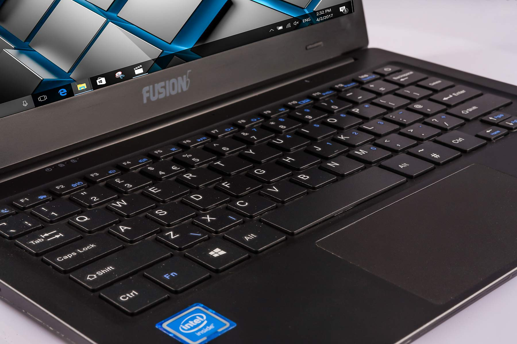 how to find laptop model in windows 10