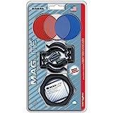 Mag-Lite ASXX376U accessoireset voor D-Cell staaflampen