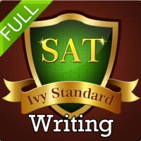 Virtual SAT Tutor - Grammar Full