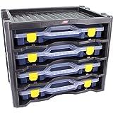 Tayg 303500 Multibox nº3L