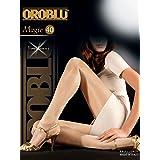 Oroblu Magie 40 Collant