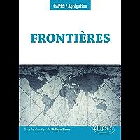 Frontières (CAPES/AGREGATION)