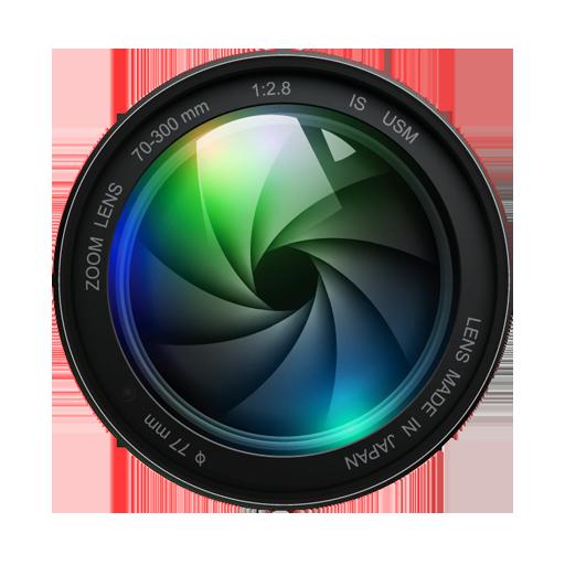 gfolio-google-drive-photos