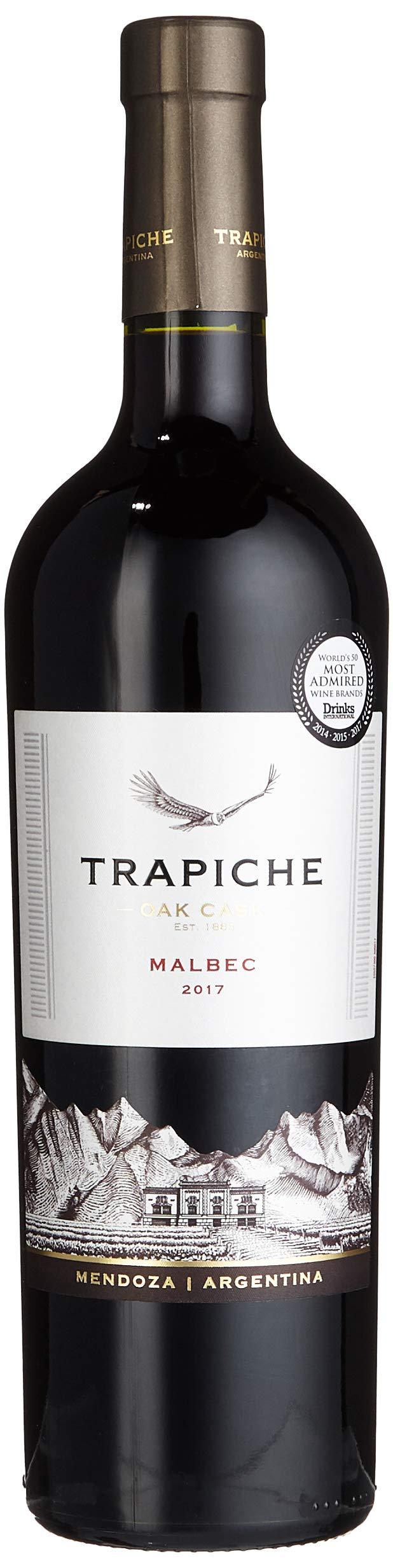 Bodegas-Trapiche-Oak-Cask-Malbec-2014-Trocken-3-x-075-l