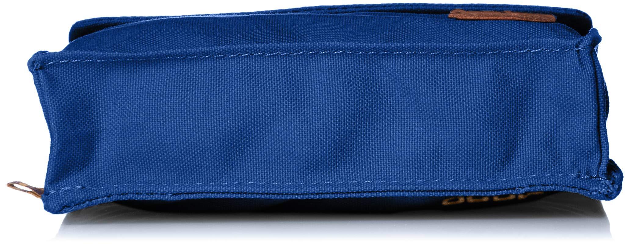 FJLLRVEN-Unisex-Erwachsene-Pocket-Stofftasche-24x36x45-centimeters