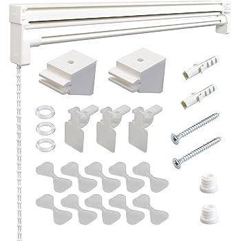 raffrollo technik raffvorhangtechnik ohne stoff technik f r raffrollos zum selbst. Black Bedroom Furniture Sets. Home Design Ideas
