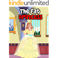 Story of About The Fat Princess: Night Bedtime Stories   Bedtime Fairy Tales   Bedtime Kids Stories