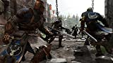 For Honor - Gold Edition [PC Code - Uplay] -