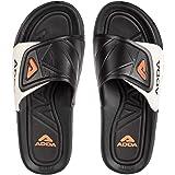 ADDA Men's Sliders