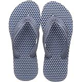 Relaxo Women's House Slippers