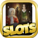 Free Slots Machine Games With Bonus : Alexander Edition - Download This Casino App And You Can Play Offline Whenever You Want, No Internet Needed, No Wifi Required.