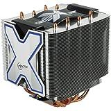 Xilence Performance C Serie Cpu Kühler Xc026 Computer Zubehör