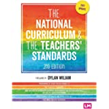The National Curriculum and the Teachers' Standards