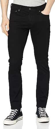 JACK & JONES Men's Jeans