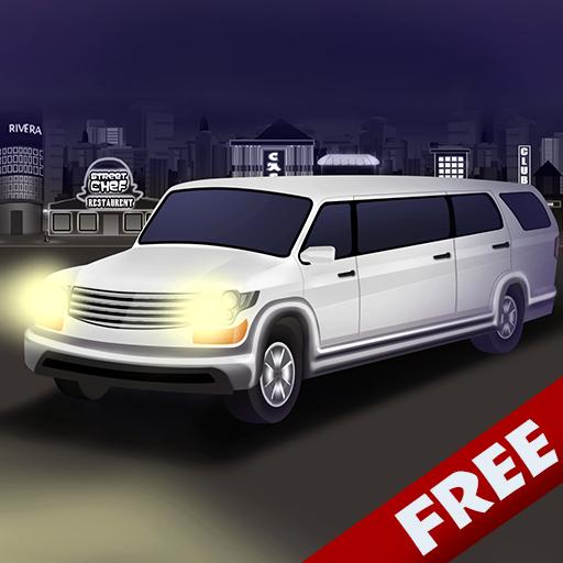 la-limousine-services-the-los-angeles-crazy-night-ride-game-free