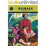 Rajbala