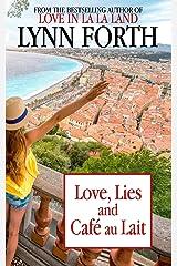 Love, Lies and Café au Lait Paperback