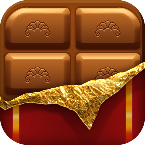 Chocolate Maker Shop -
