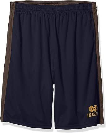 Profile Varsity Men's Men's Big & Tall Athletic Shorts Shorts