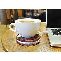 Cookie chaud USB tasse plus chaud