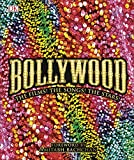 #8: Bollywood: The Films! The Songs! The Stars! (Definitive Visual Guide)